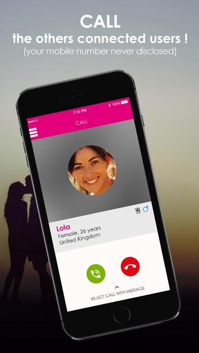 2l multimedia easyflirt dating