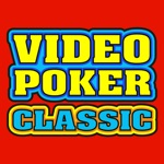 Hack Video Poker Classic - 39 Games