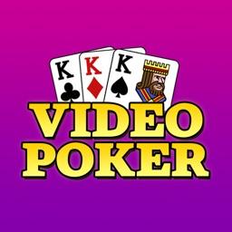Video Poker King Classic ™