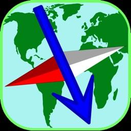 FMap GPS