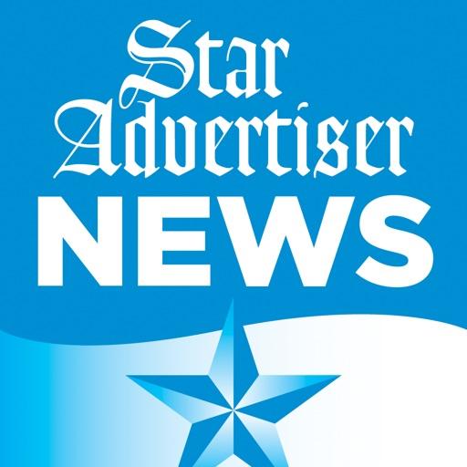 Honolulu Star-Advertiser