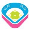 プロ野球速報ニュース情報まとめ - ベースボールフィード