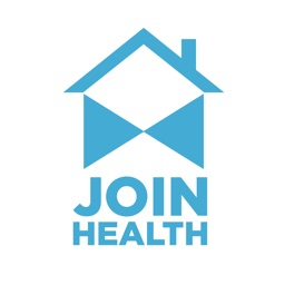 Join Health