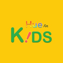 Hue For Kids for Philips Hue