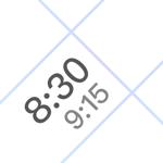 Расписание занятий - Weeklie на пк