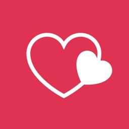 SilverSingles - Mature Dating