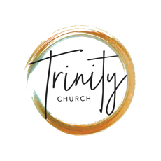 Trinity Pentecostal Church