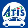 ATIS(アティス) 渋滞情報 高速道路・一般道情報アプリ