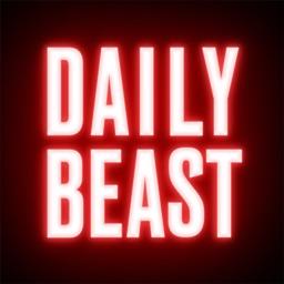 The Daily Beast App