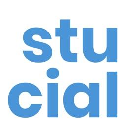 Stucial