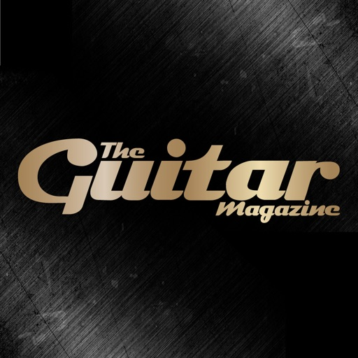 The Guitar Magazine