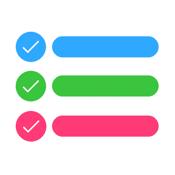 Shoppylist - Grocery List icon