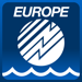 Boating Europe