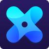 Icon Changer - App Icon Themer