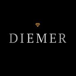 DIEMER - Schmuck & Uhren