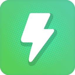 VPN - lightingvpn SecureProxy