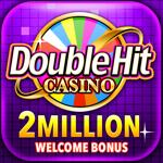 Double Hit Casino: Vegas Slots на пк