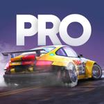 Drift Max Pro Drift Racing на пк