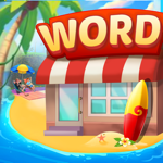 Alice's Resort - Word Game pour pc