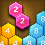 Bloc Hexagonal на пк