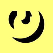 Genius: Song Lyrics & More icon