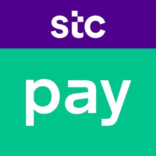 stc pay BH