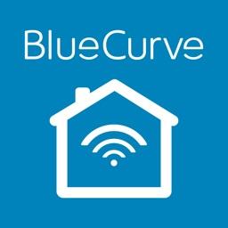 Shaw BlueCurve Home