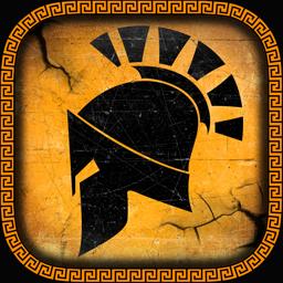 Ícone do app Titan Quest HD