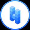 Habitify: Habit Tracker - Unstatic Ltd Co