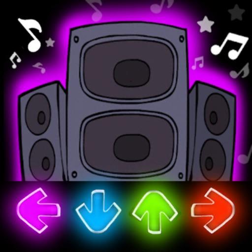 Battle Music Full Mod