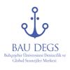 EDS BILISIM - Baudegs  artwork