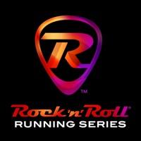 Rock 'n' Roll Running Series