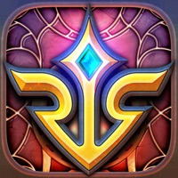 Codes for Runewards: Strategy Card Game Hack