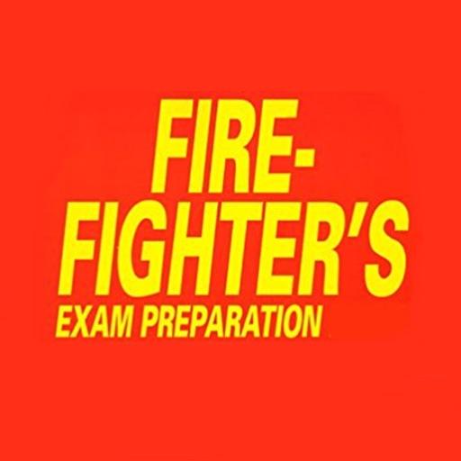 Fire Fighting Exam Offline