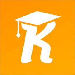 Knack - Tutoring Simplified