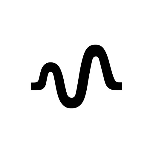 stand.fm - 音声プラットフォームアプリ