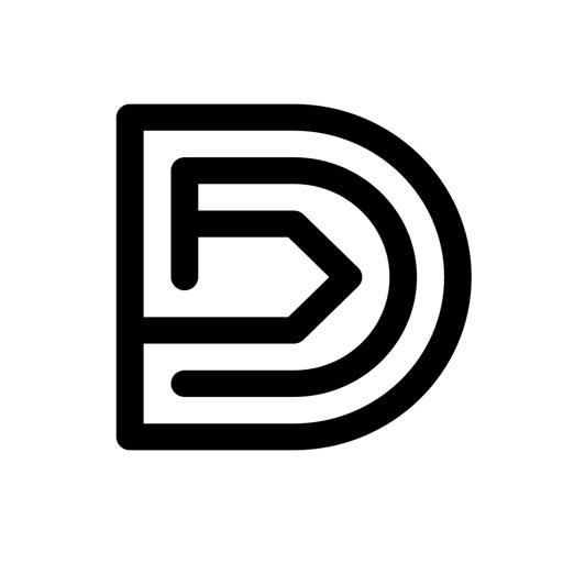 Dealy-أحدث متجر التجارة الإلكت