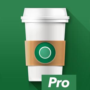 Secret Menu for Starbucks Pro! app