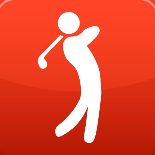 Echtes Golf