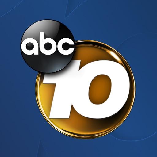 ABC 10 News San Diego KGTV