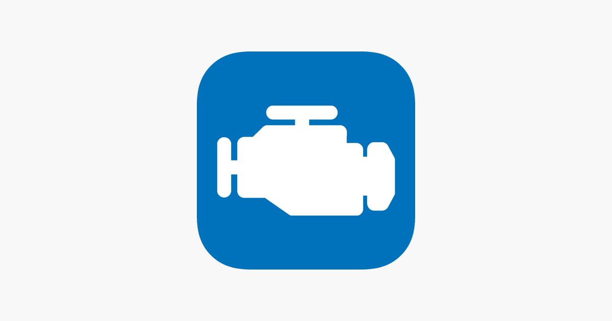 Car Scanner Elm Obd2 على App Store