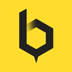 BeeLive-Live Stream&Go Live