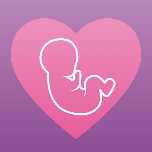 amma: Pregnancy & Baby Tracker