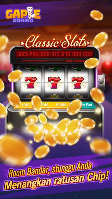 Domino Gaple Online For Android Download Free Latest Version Mod 2021