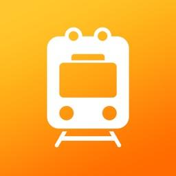 订火车票-铁路动车高铁订票助手