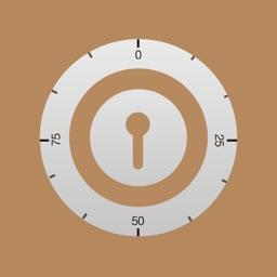 iSafeBox - Data Guard