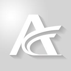 American State Bank (Iowa)