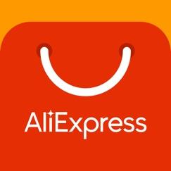 AliExpress: онлайн шопинг Комментарии и изображения