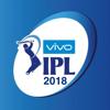 Vivo IPL 2018 App