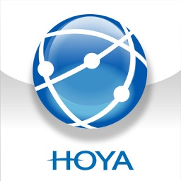 Hoya Vision Consultant